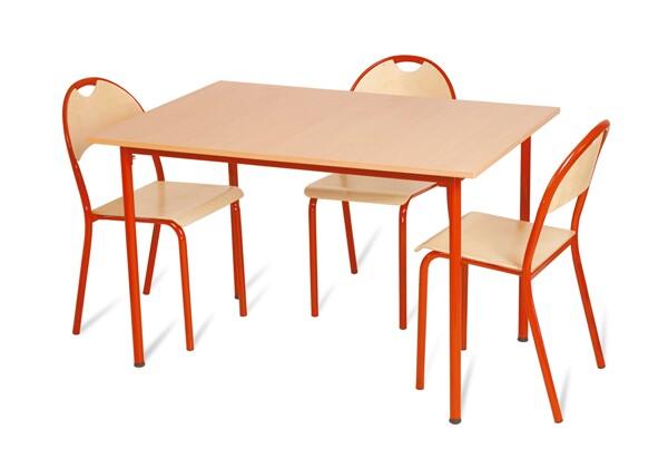 perfekt kartuzy le fabriquant et le distributeur du mobilier scolaire maternelle bureautique. Black Bedroom Furniture Sets. Home Design Ideas
